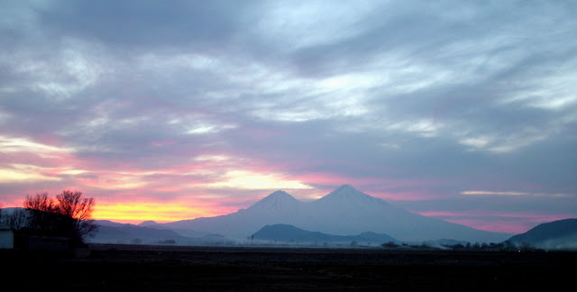 Agry-Dag_(Ararat)_mountain_view