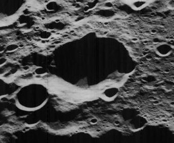Parsons_crater_5053_med