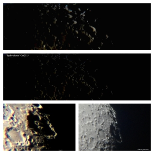 JPEG image-0F5F90D72E8E-1 copy 2