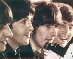 1966.beatles.hamburg.b