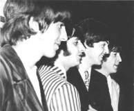 1966.beatles.munich.b