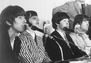 1966.beatles.munich.e