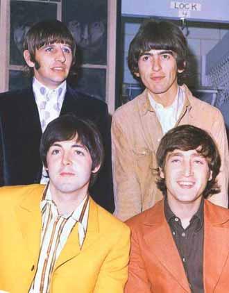 1966.beatles.washington.a