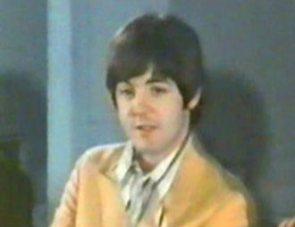 1966.beatles.washington.e