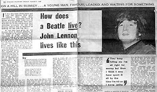 1966-john-lennon-london-evening-standard-maureen-cleave
