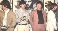 1966.los.angeles.beatles.h