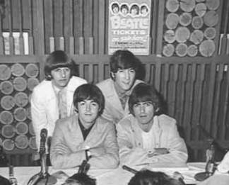 1966.toronto.beatles.a