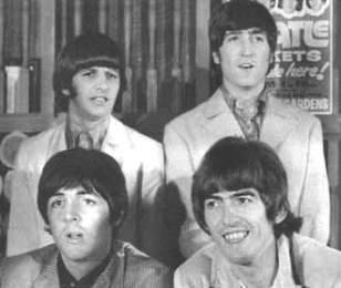 1966.toronto.beatles.b