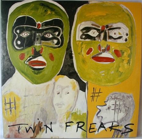 freaks-front