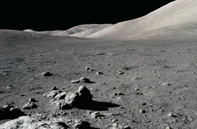 moon-water-660-130412-1