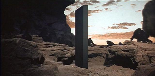 monolith_1