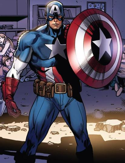 Steven_Rogers_(Earth-1610)_from_Ultimate_Comics_Avengers_Vol_1_4
