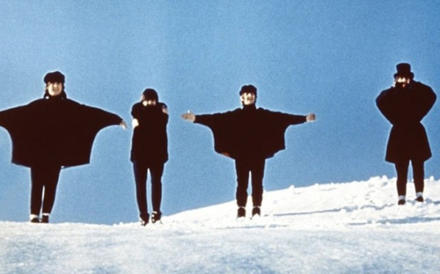 beatles-skiing-08-700x437