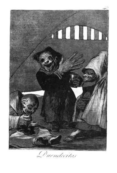 Goya_-_Caprichos_(49)