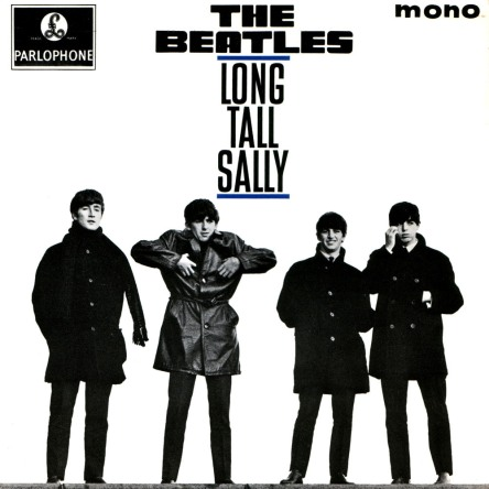 long-tall-sally-by-the-beatles