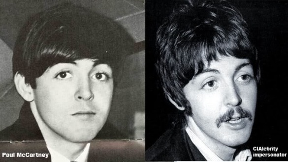 mccartney_impersonator