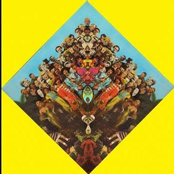 pyramidcrow