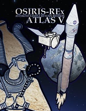 OSIRIS-REX_Mission_poster