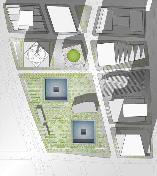 4-rex-perelman-performing-arts-center-_site_plan_150