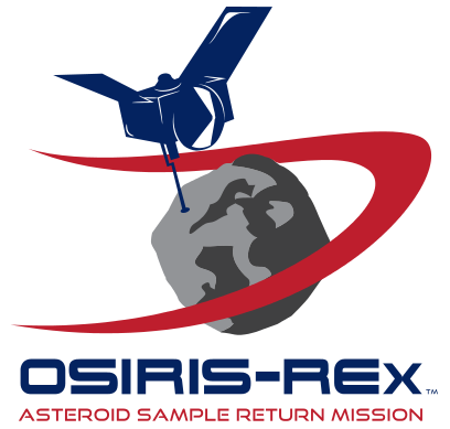OSIRIS-REx_Mission_Logo_December_2013_svg