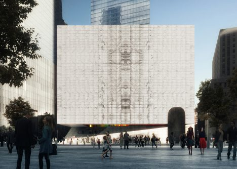 rex-architecture-ronald-o-perelman-performing-arts-center-world-trade-center_dezeen_4-468x334