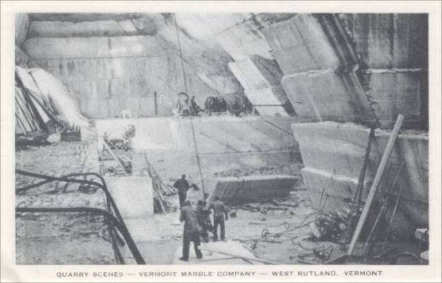 vt-w_rutland-quarry_scenes_vt_marble_co_pc