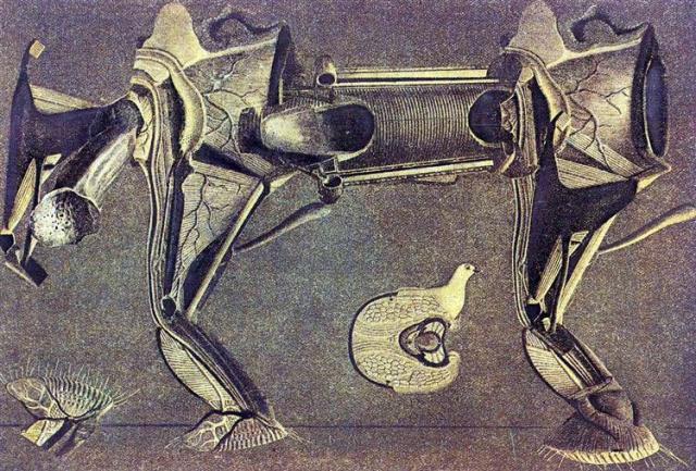 a-little-sick-horse-s-leg-1920-jpglarge