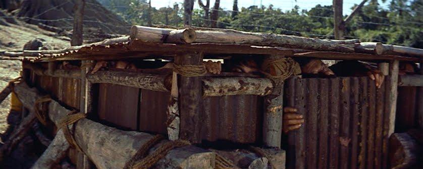 bridge-5-oven