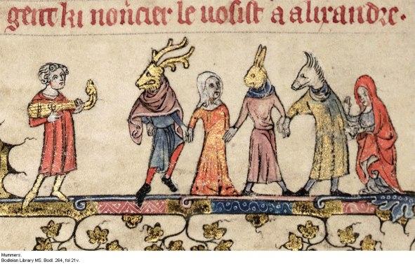 ten-pagan-winter-solstice-mummers