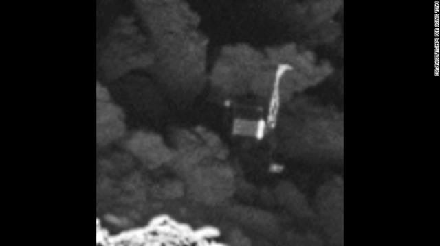 160905112545-02-philae-lander-found-exlarge-169