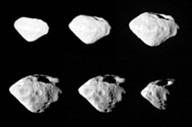Asteroid_Steins_A_diamond_in_space_node_full_image_2