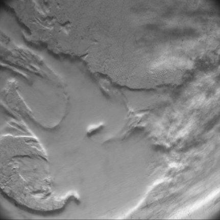 Earth_from_Rosetta_s_NAVCAM_node_full_image_2