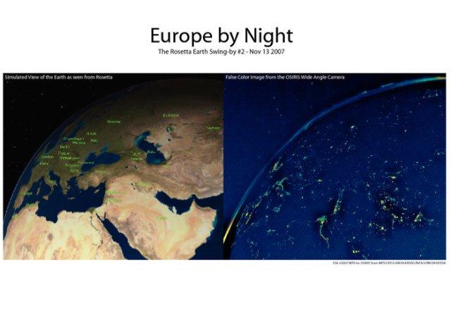 Earth_from_Rosetta_s_position_node_full_image_2