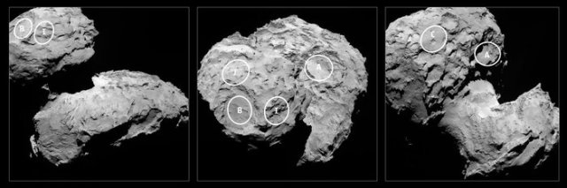 Philae_candidate_landing_sites_node_full_image_2