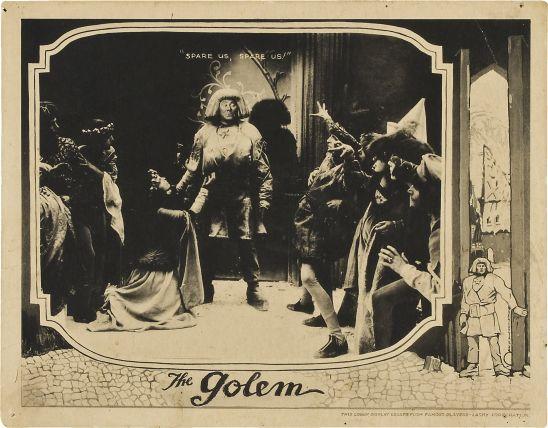 002-the-golem-theredlist