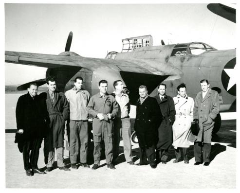 1943FoundersandplaneHiDEF