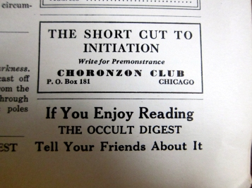 choronzon-club-occult-digest-occultchicago