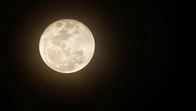 286228-moon